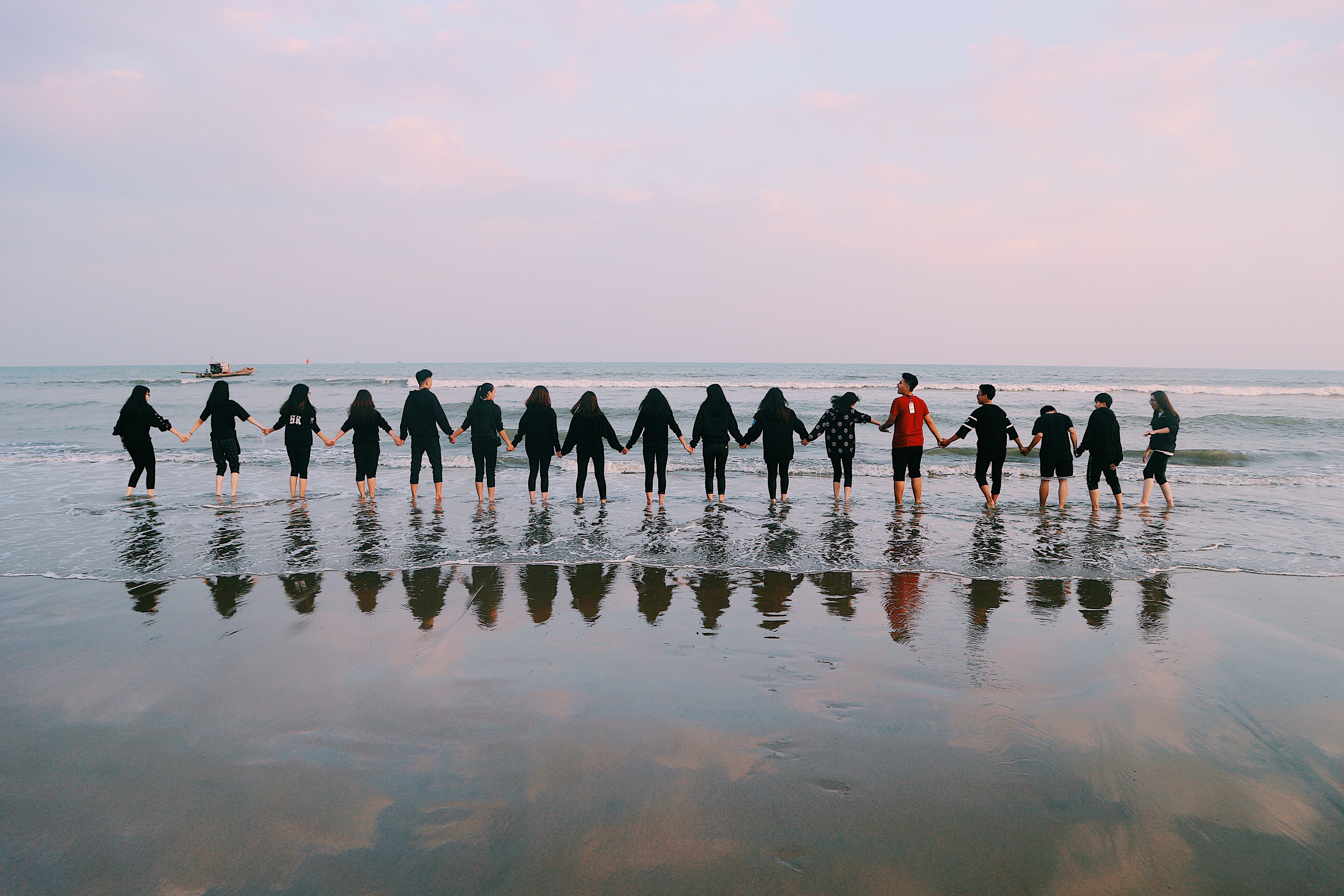 beach-ocean-people-1756665