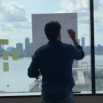 agile product management involves using tools like wireframes